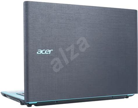 Lcd Laptop Acer Aspire E14 acer aspire e14 laptop alzashop