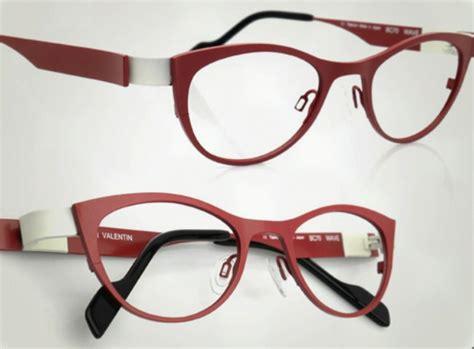et valentin eyeglasses lunettes et valentin wave http www