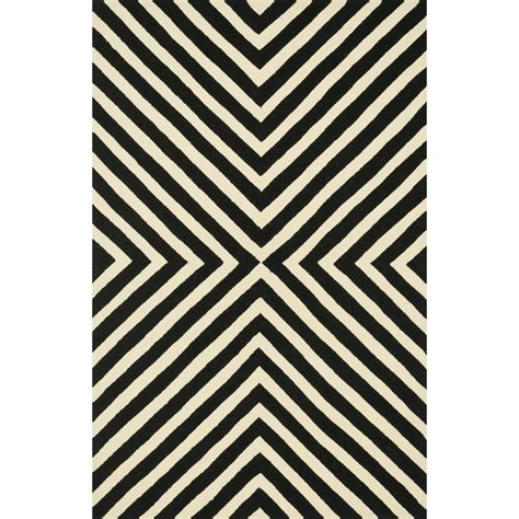 indoor outdoor rugs ikea outdoor rugs ikea awesome ikea outdoor rugs perth with