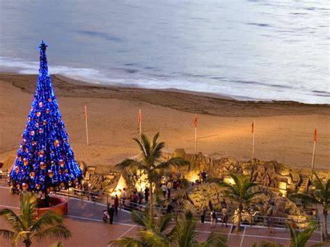 imagenes navidad invierno viaje de navidad invierno en las islas canarias