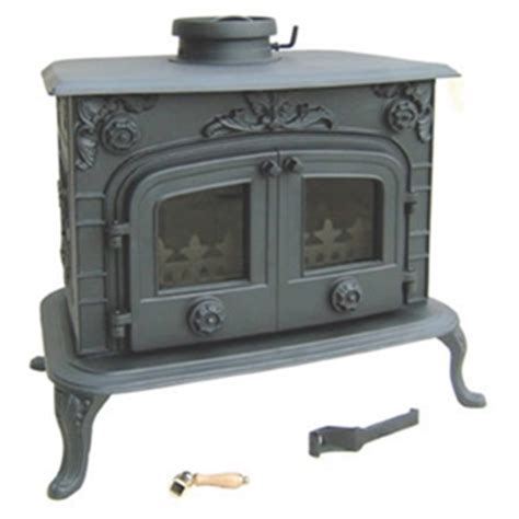 Wood Burning Stove Accessories Wood Burning Stoves And Accessories Best Stoves