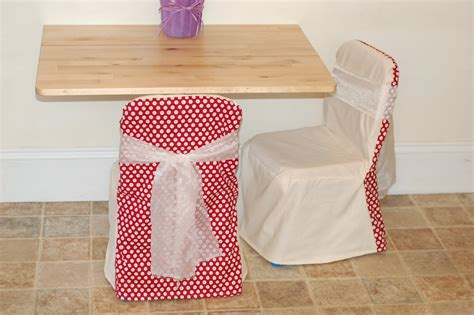 toddler chair slipcover diary of a crafty lady slipcovers for toddler chairs