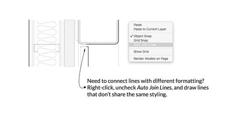 sketchup draw line specific length 100 sketchup draw line specific length how to create your 3d model in sketchup a