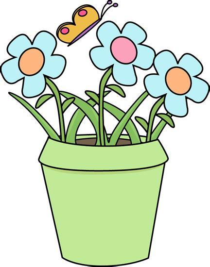 flower pot gardening gardening flower pot clip gardening flower pot image