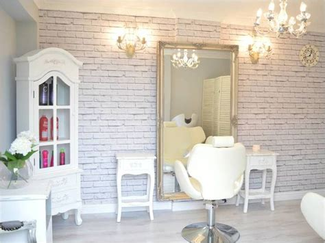 shabby chic salon decor shabby chic salon decor 28 images 25 best ideas about shabby chic salon on the theme s the