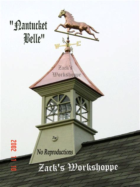 Cupola Toppers Cupolas Cupola Cupola Roofs Copper Toppers Cupola Louvers