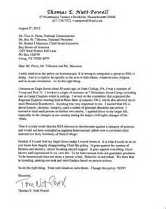 search results for eagle scout recommendation letter
