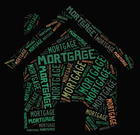 affordable housing mortgage lenders affordable housing mortgage lenders 28 images housing europe affordable housing