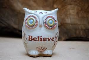 owl home decor owl icious