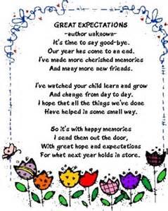 62 best images about preschool graduation on preschool graduation dr seuss and