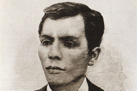 what is biography in filipino andres bonifacio biography philippines history