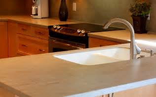 Acrylic Countertops Cost Vancouver Corian Countertops Kelowna Bc Residential