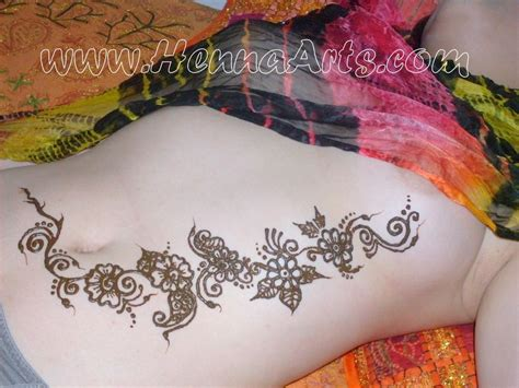 henna tattoo south austin mehndi henna henna indian jewelry