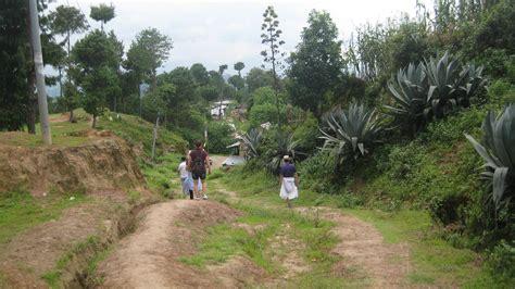 chisapani nagarkot hiking nagarkot hotel nagarkot hiking