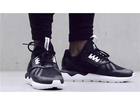 adidas news introducing the adidas originals tubular available in store from 21