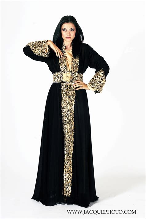 Dress Arrabic 6 arabian clothing www imgkid the image kid