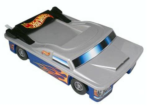 under the bed storage on wheels hot wheels under the bed storage bins race track for sale in summerville south
