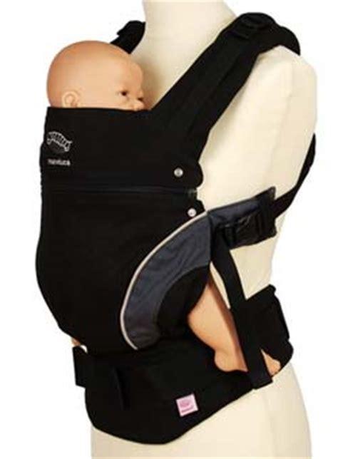 Manduca Baby Carrier manduca reviewbabycarriers net