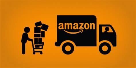 top seller on amazon amazon best seller logo