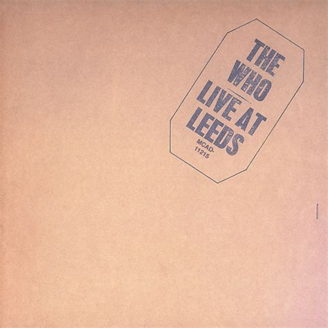 tattoo parlours leeds prices the who live at leeds in high resolution audio