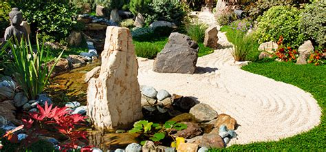 backyard sanctuary create an outdoor sanctuary in your own backyard the