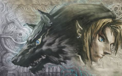 the last wolf the legend of all wolves books legend of twilight princess hd erscheint mit wolf