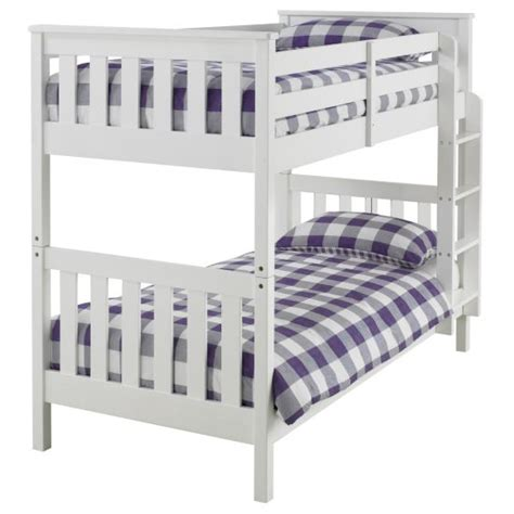 Special Bunk Beds Choosing A Bed For Children With Special Needs Top Tips
