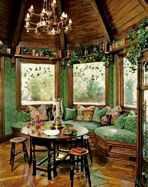 Tea Room Forest by 1000 Images About Home Decor On