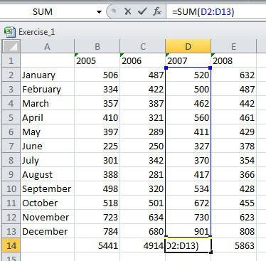 excel chart layout tab missing addin tab in excel 2010 missing the complete guide to