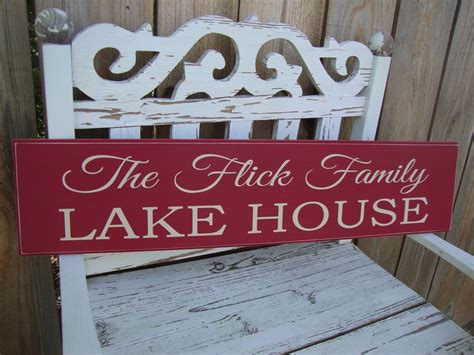 Lake Decor Items by 17 Best Images About Lake House Decorating Ideas On