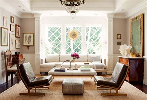 neutral paint colors for living room 2015 a guide to using neutral colors in the home
