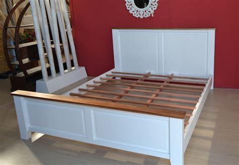 letti legno bianco testate letto legno bianco duylinh for