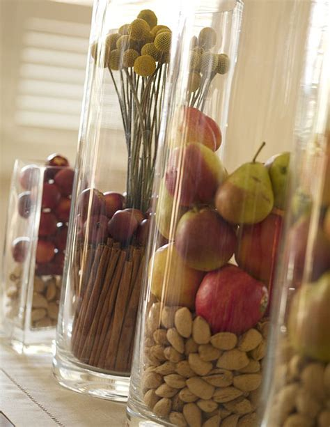 How To Decorate Your Home With Fruits And Vegetables | how to decorate your home with fruits and vegetables