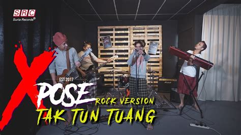 download mp3 free lagu tak tun tuang download lagu auntie band tak tun tuang cover official