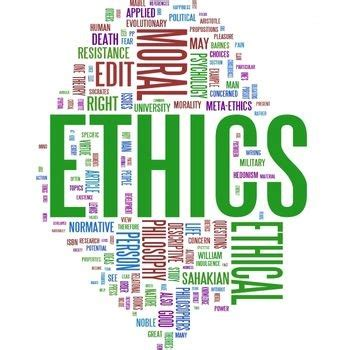 Building Work Psykology And Professional Ethics business ethics quotes quotesgram