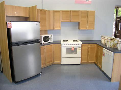 armoire de cuisine moderne armoire de cuisine en bois moderne maison moderne