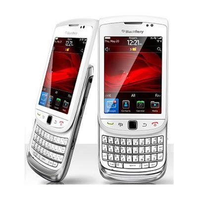 Hp Blackberry Torch 9800 Di Malaysia elektro blackberry