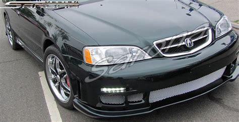 1999 acura cl front bumper 1997 acura cl accessories parts at caridcom autos post
