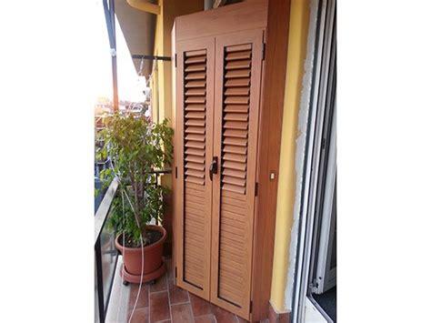 ante a persiana per armadi a muro armadio ante a persiana migliori idee su pannelli porta