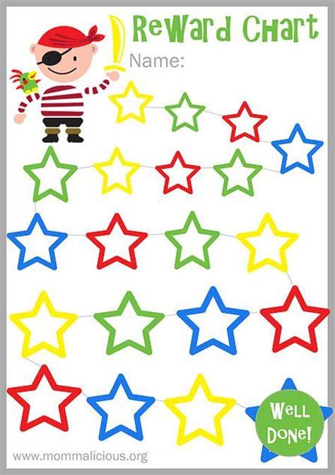 free printable reward charts nz the 25 best rewards chart ideas on pinterest reward