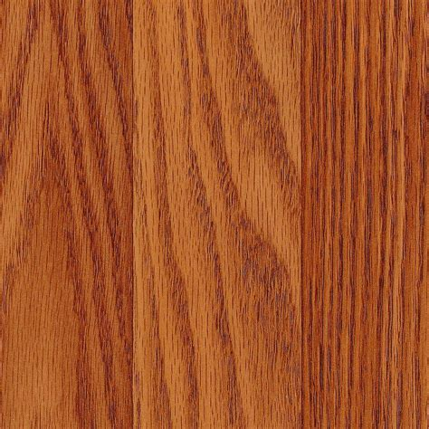 mohawk take home sle fairview butterscotch laminate