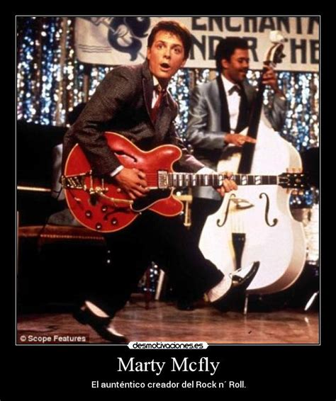 Marty Mcfly Meme - welcome to memespp com