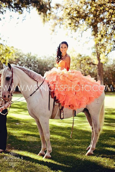 quinceanera country themes 15 insta worthy quinceanera photography poses videos