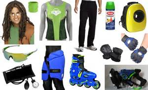 lucio costume diy guides for cosplay amp halloween