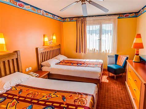 chambre hotel derniere minute disney s hotel santa fe offre de derniere minute jusqu a