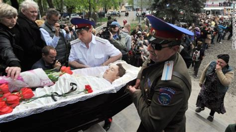 No Funeral Before Tuesday For by What Do We About Russia S Troop Buildup On Ukraine S