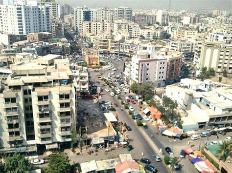 Karachi Search Karachi Images Search