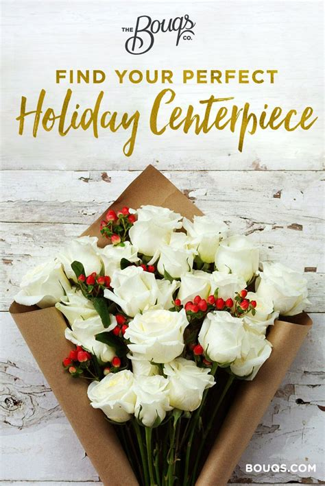 fresh centerpieces free shipping 1760 best images about flower decor centerpiece on
