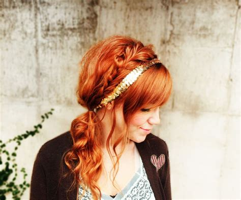 20s hair style tutorial 20 hair tutorials we love a beautiful mess