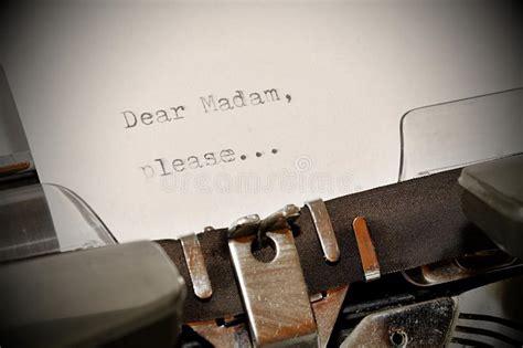 signora testo cara signora testo scritta sulla vecchia macchina da